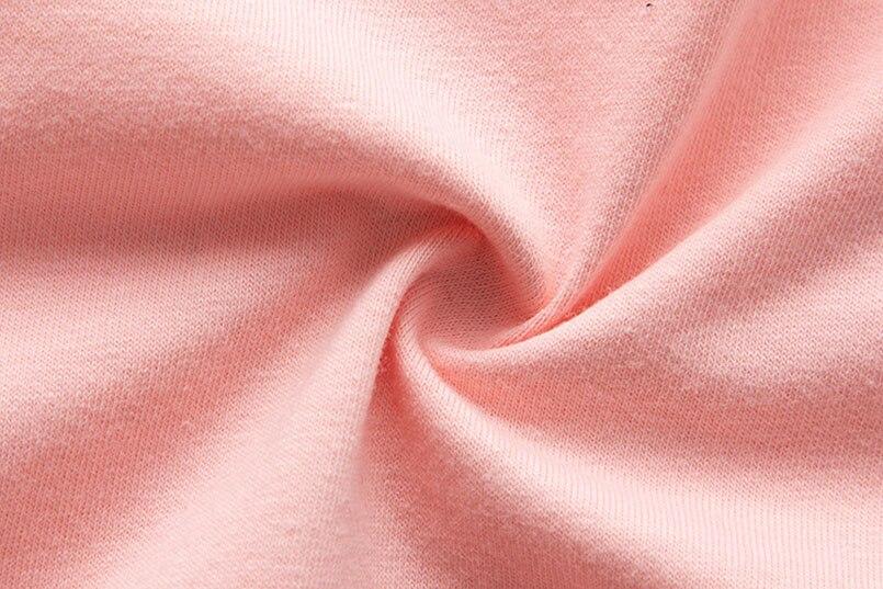 flamingo girls panties 4-4