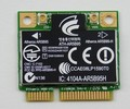 Para hp g62-355dx probook 4520 s laptop cartão wi-fi sem fio w/parafuso 495846-005 p/n: 605560-005