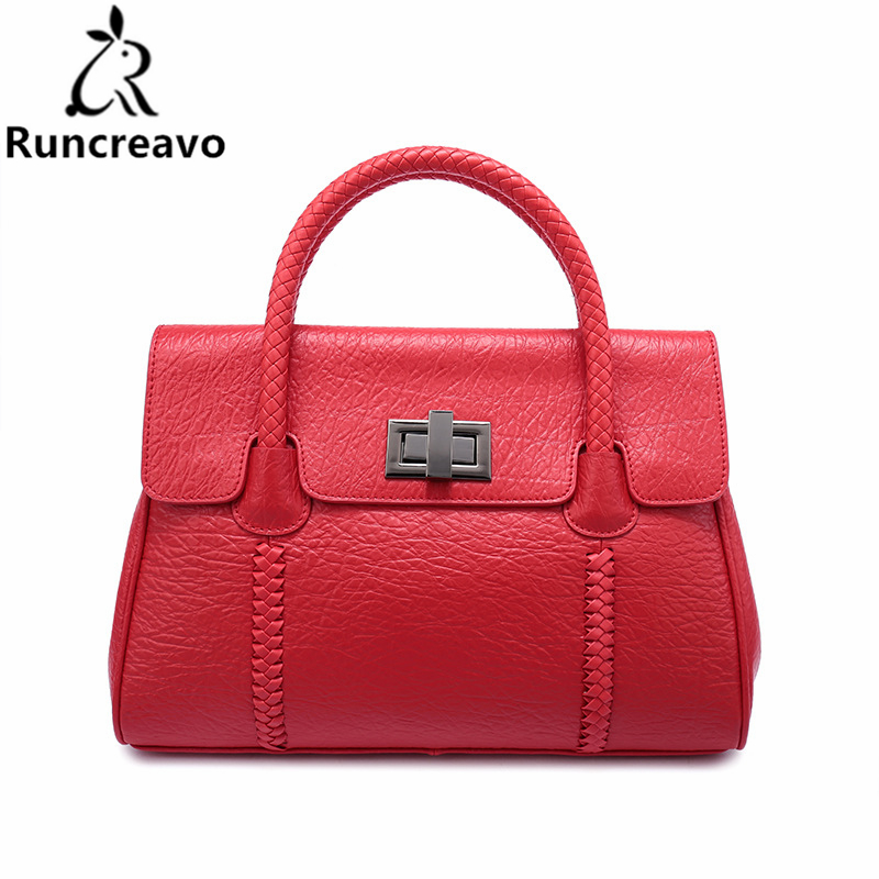 2018 new Korean style genuine luxury leather handbags casual shoulder fashion ladies bag messenger tote bag bolsa feminina men s genuine leather handbags vintage fashion bolsa feminina casual 2017 new style messenger bag clutch shoulder bags office