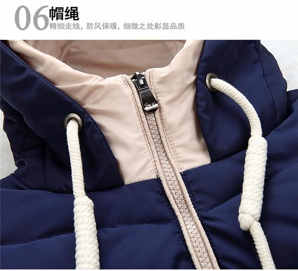 winter jacket men08