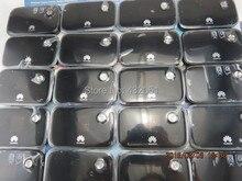 Abierto original de huawei e5776 e5776s-601 router wifi 4g lte fdd móvil hotspot envío gratis