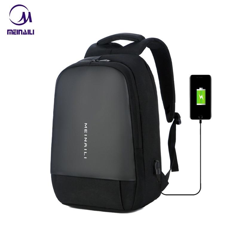 Travel Laptop Backpack Charging Multi-function Backpack With USB Port School Backpack Bag For Men WomenTravel Laptop Backpack Charging Multi-function Backpack With USB Port School Backpack Bag For Men Women
