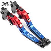 Motorcycle Brake Clutch Lever Extendable Adjustable For BMW R1200R R1200 R R 1200 R 2006 2014 2007 2008 2009 2010 2011 2012 2013