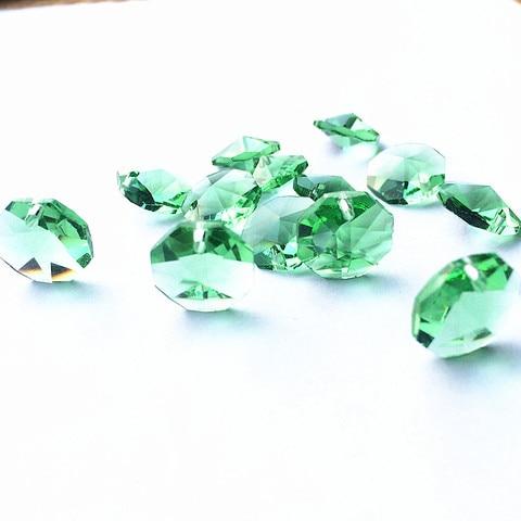 cheap lustre de cristal