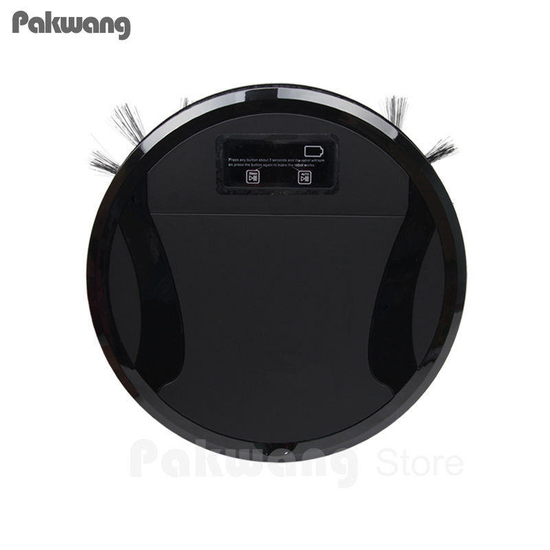 Intelligent Vacuum Cleaner FM01C Smart WIFI APP Control Wet And Dry Mop Robot Vacuum Cleaner Water Washing Auto Recharge Cleaner xshuai hxs g1 vacuum cleaner robot wireless 2000pa super suction auto recharge gyro navigation sweep drag for wood floor carpet
