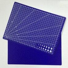 Лезвия/резка плиты/опосредованной картона одеяло лоскутное резки мат работы пвх ручной инструменты