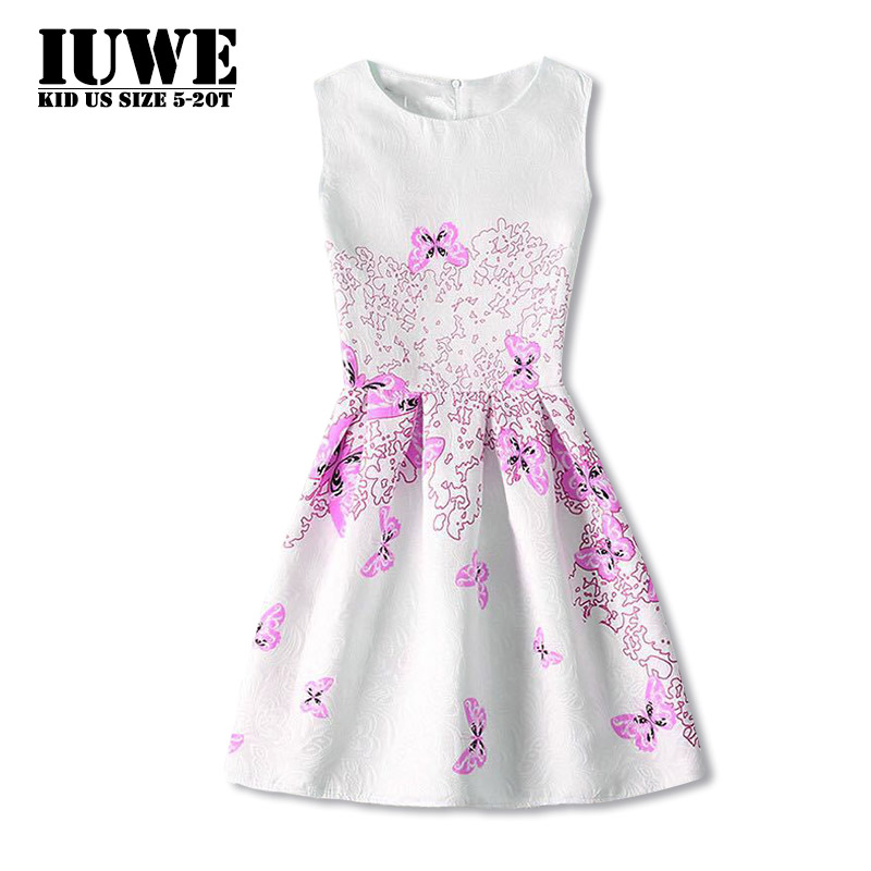 Online Buy Wholesale dress size 14 from China dress size 14 ...