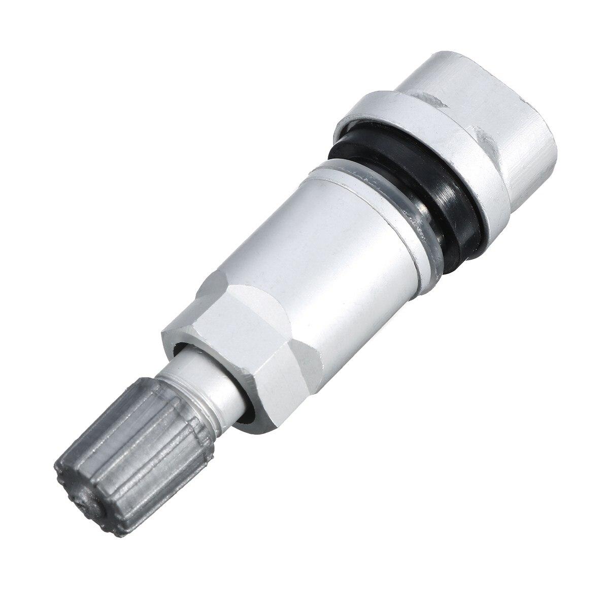 Image 2 - TPMS Tyre Pressure Sensor Valve Repair Kit Tool For Peugeot 407 607 807 /Citroen C4 C5-in Pressure Sensor from Automobiles & Motorcycles