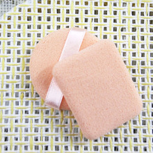 Cosmetic Puff Comfortable Beauty Accessories Makeup Tools New Korean Style Soft Functional Puff Beauty Makeup Tools best selling