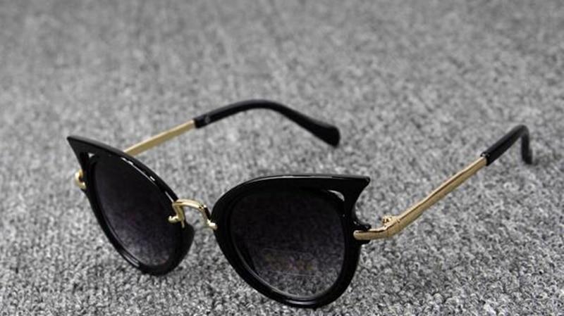 HTB1ESxLnBDH8KJjy1zeq6xjepXa5 - 2017 Kids Sunglasses Girls Brand Cat Eye Children Glasses Boys UV400 Lens Baby Sun glasses Cute  Eyewear Shades Goggles