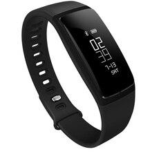Гестия V07 Приборы для измерения артериального давления часы браслет монитор cardiaco relogios Fitband Montre трекер кардиоупражнений IP67 Smart Band Фитнес трекер
