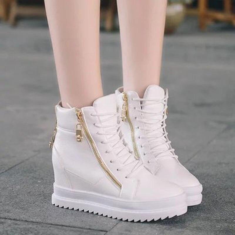 Noir Noir Dame Femme Été Femmes De Y0800645q Plates Chaussures Nouvelle Toile blanc Appartements Mode Féminine Printemps La UdOnBqpZB