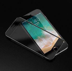 Image 4 - 9D ป้องกันสำหรับ iPhone 7 iPhone 8 Xr Xs Xs Max กระจกนิรภัยสำหรับ iPhone X 6 6s 7 plus 100pcs DHL