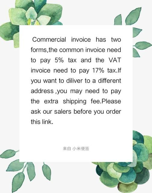 Proforma Tax Invoice Proforma Invoice How To Create Proforma