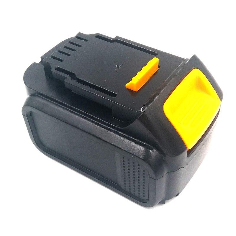 for Dewalt 14.4V 3000mAh power tool battery DCB140-XJ, DCB140,DCD735L2,DCF835C2,DCF835L2,DCL030 XR,DCD936L2