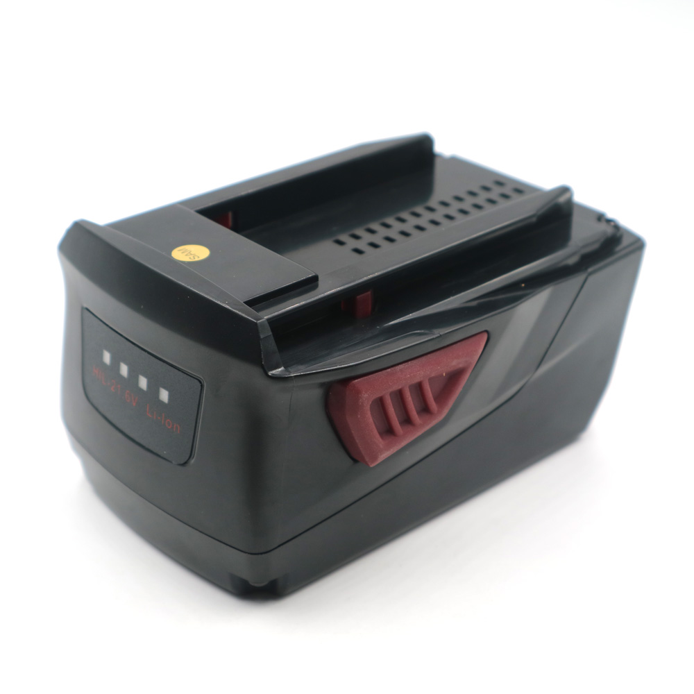 power tool battery for Hil 21.6V 3000mAh,Li-ion,CPC B18,B22,CPC LI-ION BATTERY,SF SFH SID SIW WSR SCW TE4 18-A 22-A SD4500 power tool battery for hil 36v 3000mah li ion cpc b36 te6 a bp6 86 te7 a