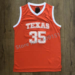 e7a1fddf4c38 2f487 f8f28  inexpensive kevin durant texas longhorns 35 college basketball  jersey 32751 7b10c