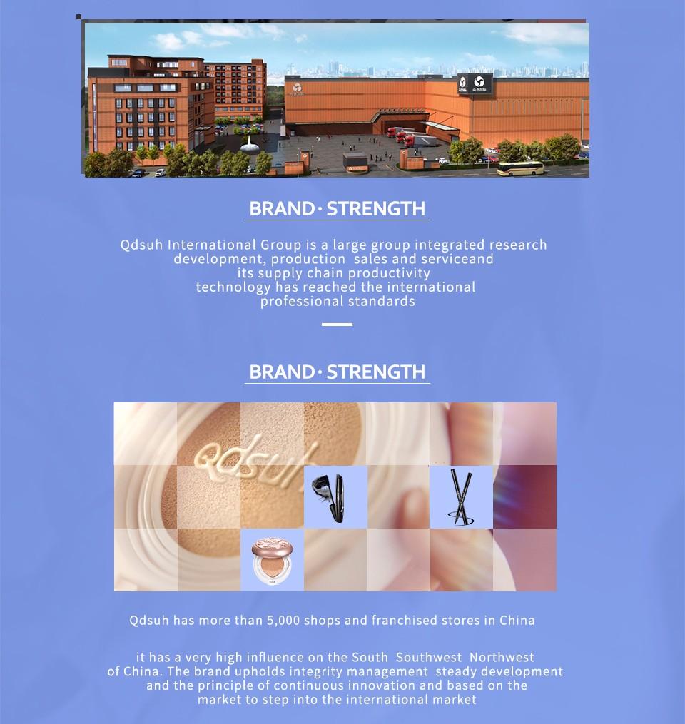 brand history (3)