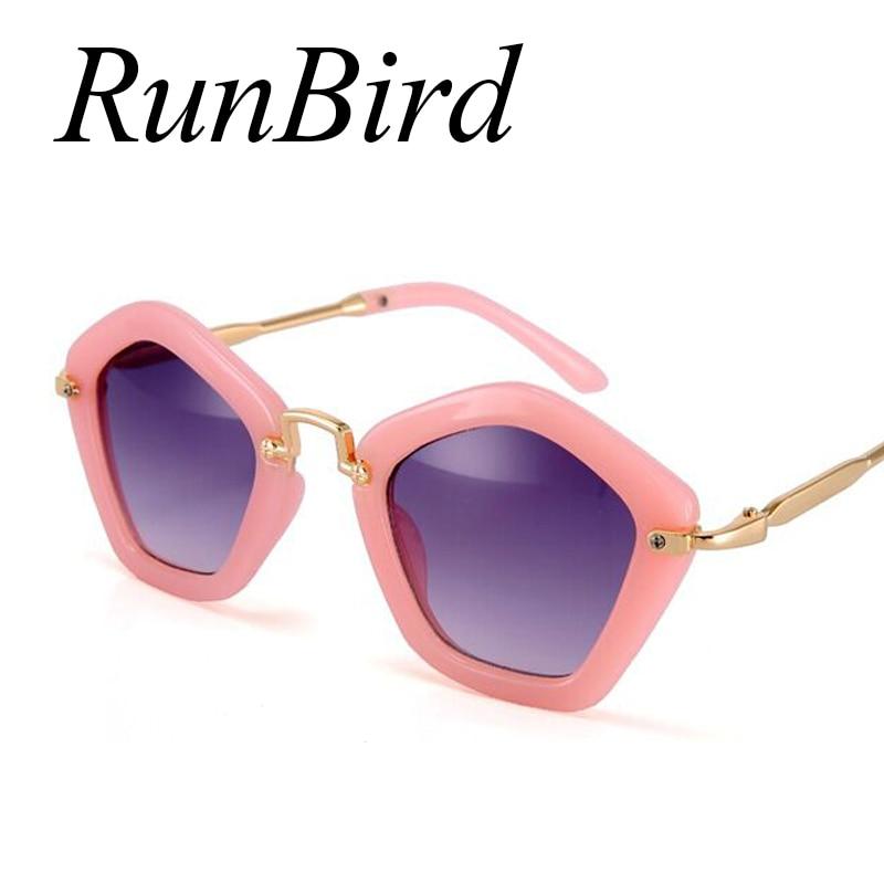 64f385a67e Gafas de sol de marca OLEY para hombre polarizadas moda piloto clásico gafas  de pesca gafas