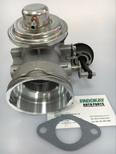 Для VW Passat, Sharan, Multivan Mk5, Mk5 Transporter 1.9 TDI Клапана EGR 038131501AL 038131501AA 7.24809.20.0 1119320 1212966