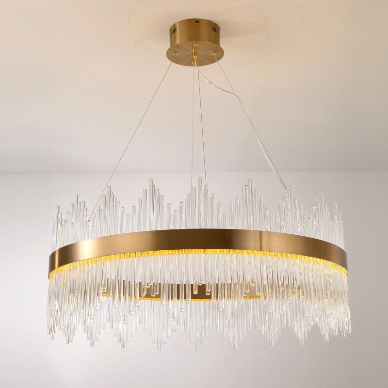 Modern Design Led Pendant Light Fixture Glass Hanging Lamp Dinning Room Kitchen Living Room Loft Lustre Decor Home Lighting 220V lustre vintage industry american country loft edison ceiling lamp kitchen dinning living room modern home decor lighting fixture
