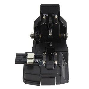 Image 5 - Großhandel preis, hohe präzision Optische faser cutter HS 30 optische faser fusion cleaver