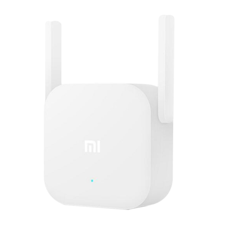Xiaomi WiFi Electric Power Cat WiFi Repeater 300Mbps 2.4GHz Wireless Range Extender Router Access Point Signal AmplifierXiaomi WiFi Electric Power Cat WiFi Repeater 300Mbps 2.4GHz Wireless Range Extender Router Access Point Signal Amplifier