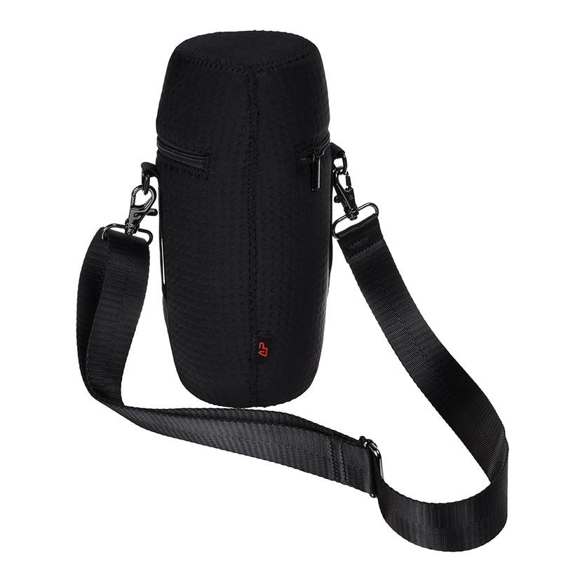 New Brand Storage Soft Carry Case for JBL Xtreme Bluetooth Speaker Protable Ventilation Holes Bag Travel Outdoor Sports Handbag