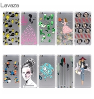Lavaza Insults galore Hard Case for Meizu M5 note M2 M3 M5S m3S note mini COVER U10 U20 pro 6