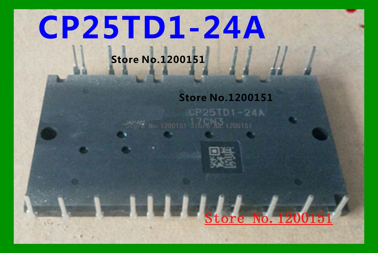 Image 4 - CP10TD1 24A CP15TD1 24A CP15TD1 24Y CP25TD1 24A CP25TD1 24Y  CP30TD1 12A CP50TD1 12Y CP5TD1 24A MODULES-in Integrated Circuits from Electronic Components & Supplies