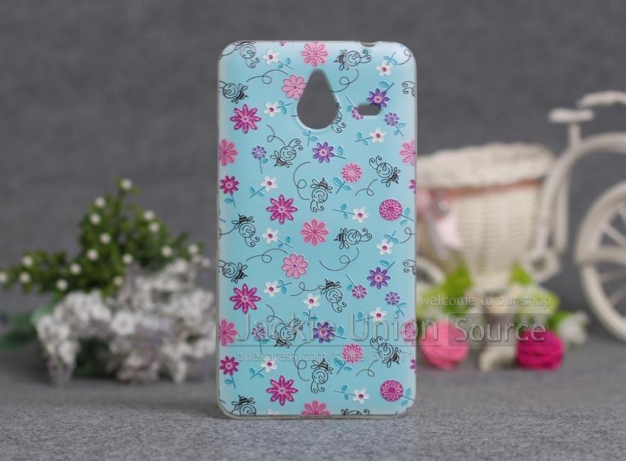 Dla nokia lumia 640 xl case ultra thin tpu pokrywa 3d tłoczone malowanie miękkiego silikonu telefon case pokrywa dla microsoft nokia 640xl 5