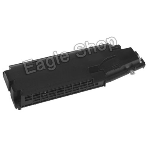 original power supply for PS3 ADP 160AR Power For Super slim 4000 POWER SUPPLY board