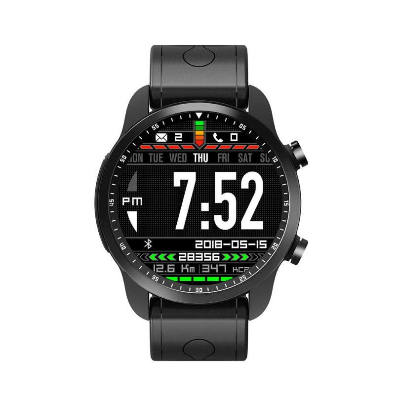4G Smart Watch Band 1GB RAM 16GB ROM Sedentary Reminder Bluetooth Watch Android 6.0 System Waterproof Smartwatch4G Smart Watch Band 1GB RAM 16GB ROM Sedentary Reminder Bluetooth Watch Android 6.0 System Waterproof Smartwatch