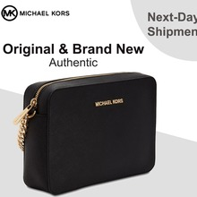 f80030f0b8c8 Buy kors handbag and get free shipping on AliExpress.com