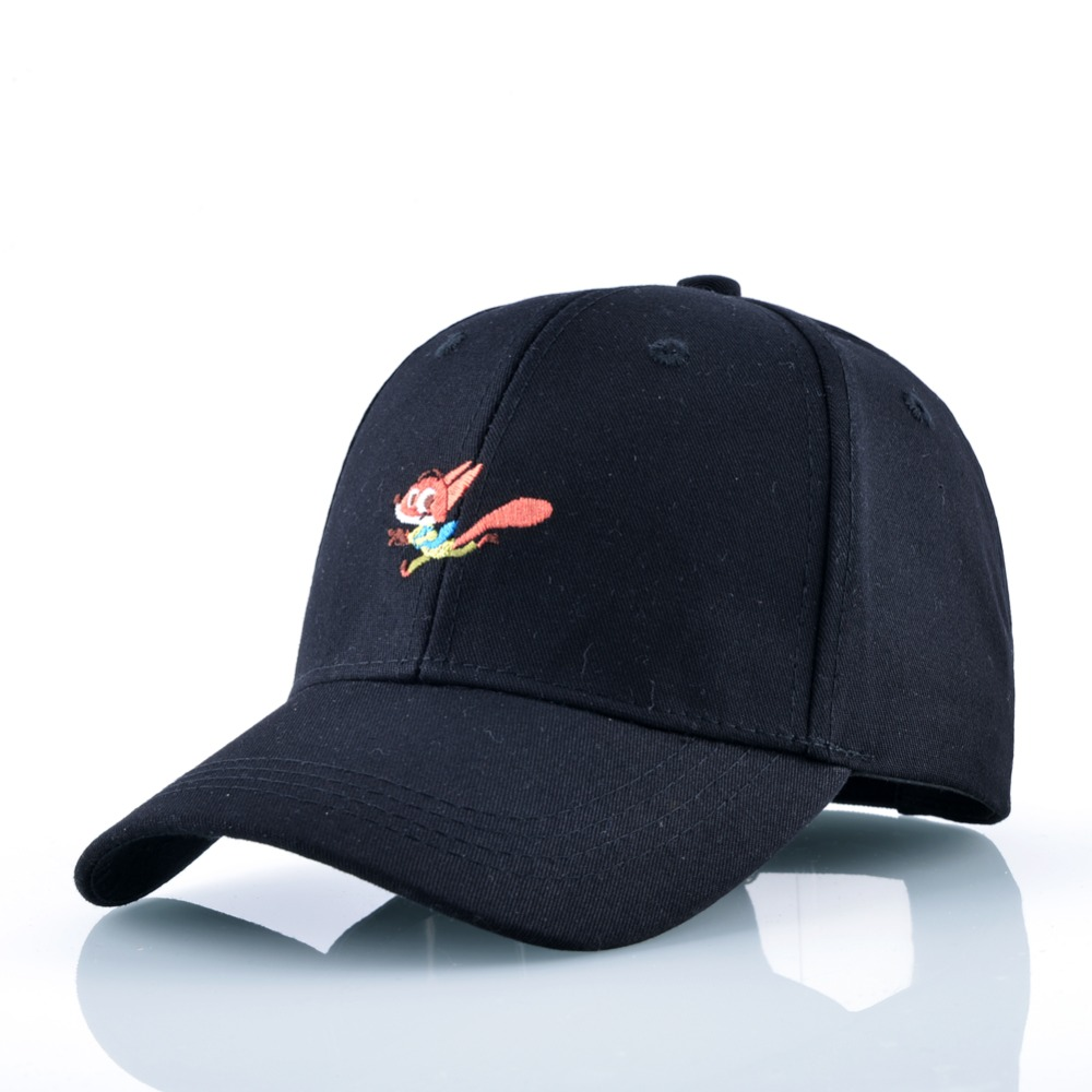TQMSMY Zootopia Lovely Crazy City bordado conejo Judy negro gorra de  béisbol Snapback sombreros para hombres mujeres Casquette Bone en Gorras de  béisbol de ... 78ea50d18ae
