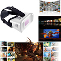 VR BOX 3.0 Pro1.0 2.0 HeadMount 3D VR Glasses Virtual Reality Video Movie Game Glasses for Smartphones Easy To Operate