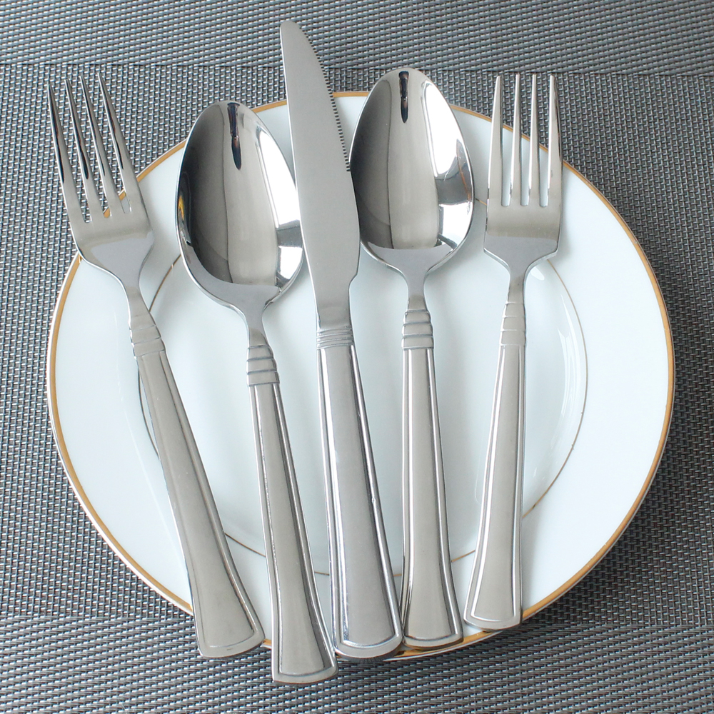 popular cutlery sets cheap buy cheap cutlery sets cheap lots from