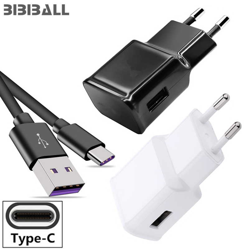Qc 3.0 5v 3a Fast Car Charger For Sony Xperia 1 10 Xz3 Xz2 Xz1 L1 L2 X Xa1 Xz Premium Xa Ultra Quick Charge 3.0 Charging Adapter Factory Direct Selling Price Mobile Phone Accessories Car Chargers