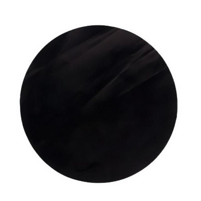 2 шт. многоразовый Противоскользящий коврик сковорода Обжарка Простынь из подкладочной ткани приготовления вок Лист Коврик кухонная выпечка, барбекю коврики для приготовления пищи инструмент приспособления для выпечки
