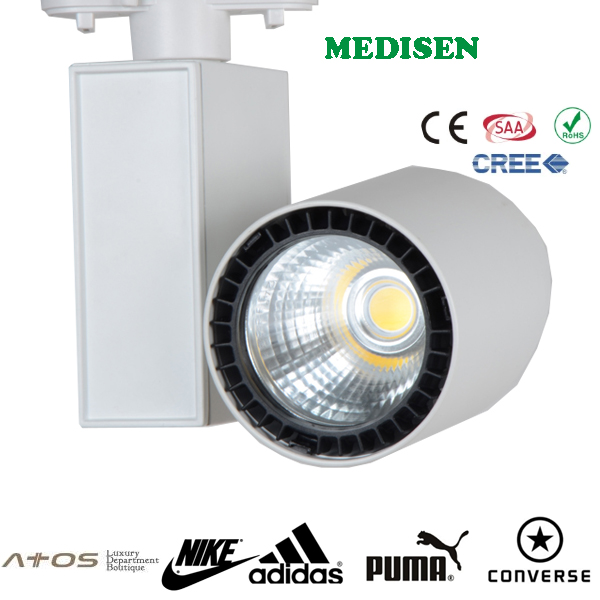 Ebay china website 3wire silver india price track lighting 30 watt ebay china website 3wire silver india price track lighting 30 watt battery powered led track lighting mozeypictures Image collections