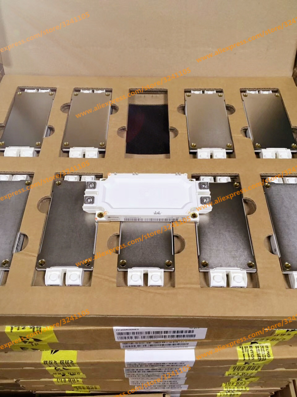 Free Shipping NEW FF450R06ME3 MODULE 1000ml mimaki jv33 jv5 eco max ink in bottle for chinese dx5 large format printer allwin witcolor