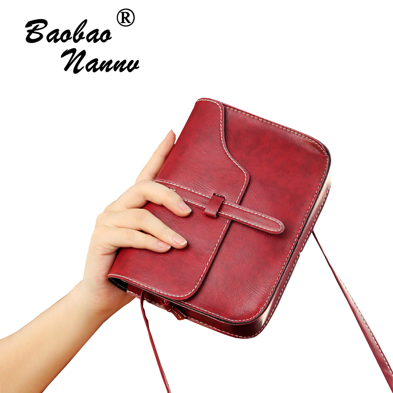 Women's Bags Wallets New Luxury Brand Wallet Female Coins Fashion Small Women Wallets Pu Leather Purse Short Small Card Holder Portefeuille Femme And Digestion Helping