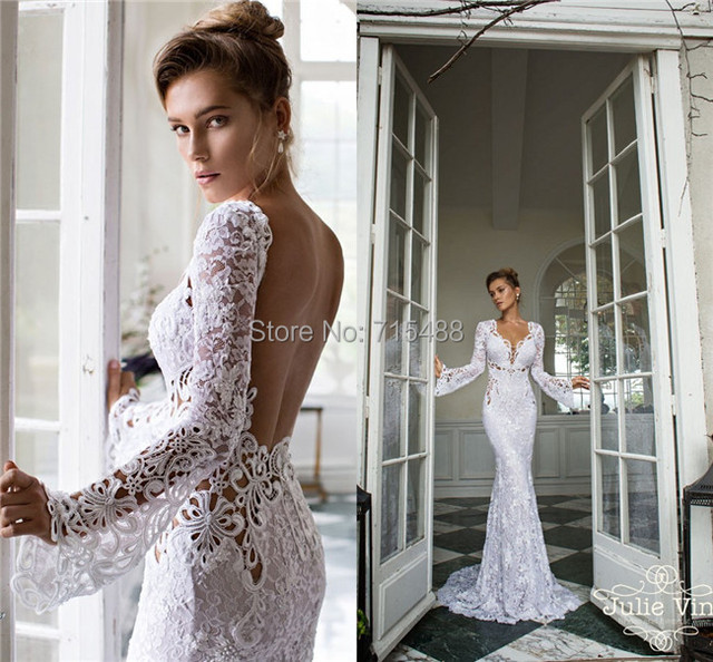 Modest Made In Turkey South Africa Irish Lace Fabric Backless Long ...