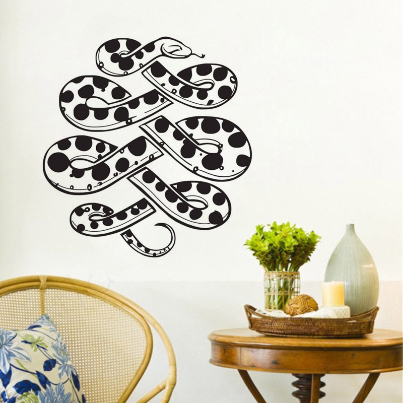 Remove Vinyl Decal PromotionShop For Promotional Remove Vinyl - Vinyl wall decals removable   how to remove