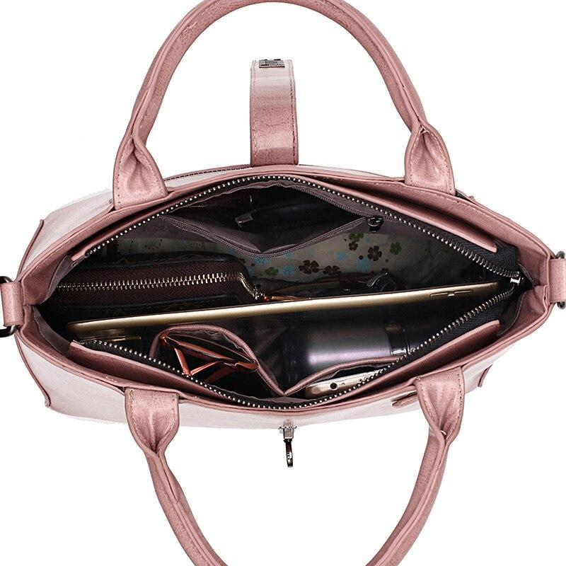 luxo Estilo : Big Womens Tote Bags