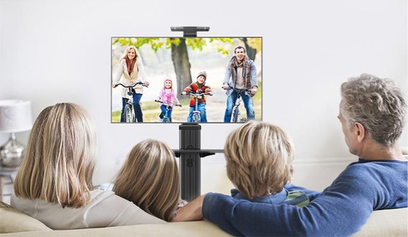 80 inch tv NB-AVF1500-50-1P1