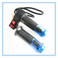 24V 36V 48V TWIST THROTTLE HANDLE GRIP FOR ELECTRIC TRICYCLE WITH FORWARD REVERSE LOW MEDIUM HIGH