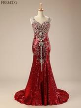 ormal Party Gown vestido de festa curto