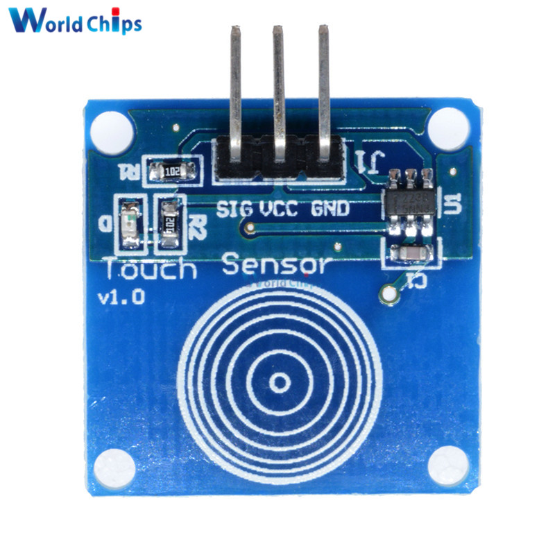 2Pcs Arduino I2C Rtc DS1307 AT24C32 Real Time Clock Module For Avr Arm Pic iu