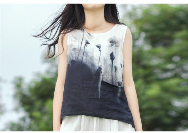 Shirt SCR Casual Discount 3